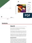 GE Engineering Thermoplastics Design Guide