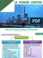 Boiler IN&PR1.pptx
