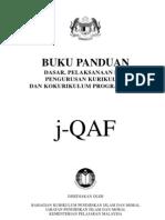 j_QAF_kand