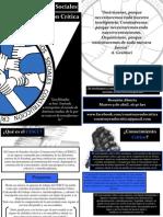 Boletín CESCC PDF.pdf