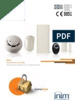 DCMIINS0A2BS100E-R200-20120522-WEB