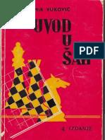 Vladimir Vuković-Uvod u šah