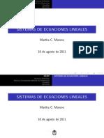 Clase2 Sitesmas Ecs