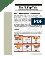 April PENewsletter13