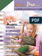 Revista_64