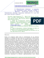acuicultura.pdf