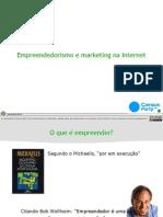 Empreendedorismo Cp