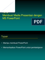 Tips Membuat Presentasi Dgn Ppt3