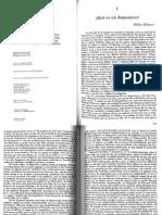 Deleuze Qué es un dispositivo.pdf
