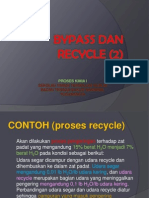 06-Bypass Dan Recycle 2