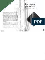 Laclau-Ernesto-La-Razon-Populista-2005.pdf