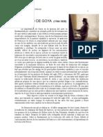 Francisco+de+Goya