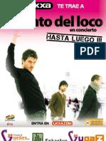 Dossier Canto Del Loco Sodupe 09