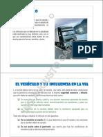 03.00 CONTROLES BASICOS DE DISEÑO