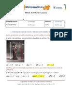 Actividad  1. Ecuaciones  liniales.docx