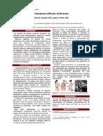 T1046-1.pdf
