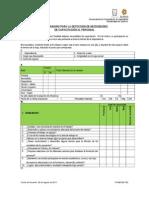 POMDP02-F02