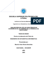 Analisis Espacial Comunas.docx
