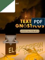 TEXTOS_GNOSTICOS