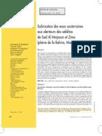 VersionPDF(15)