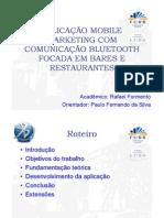 TCC2009!2!16 AP RafaelFormento