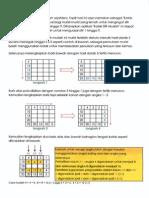 mudahnya sifir.pdf