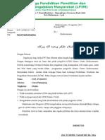 094 Surat Pemberhentian Tugas