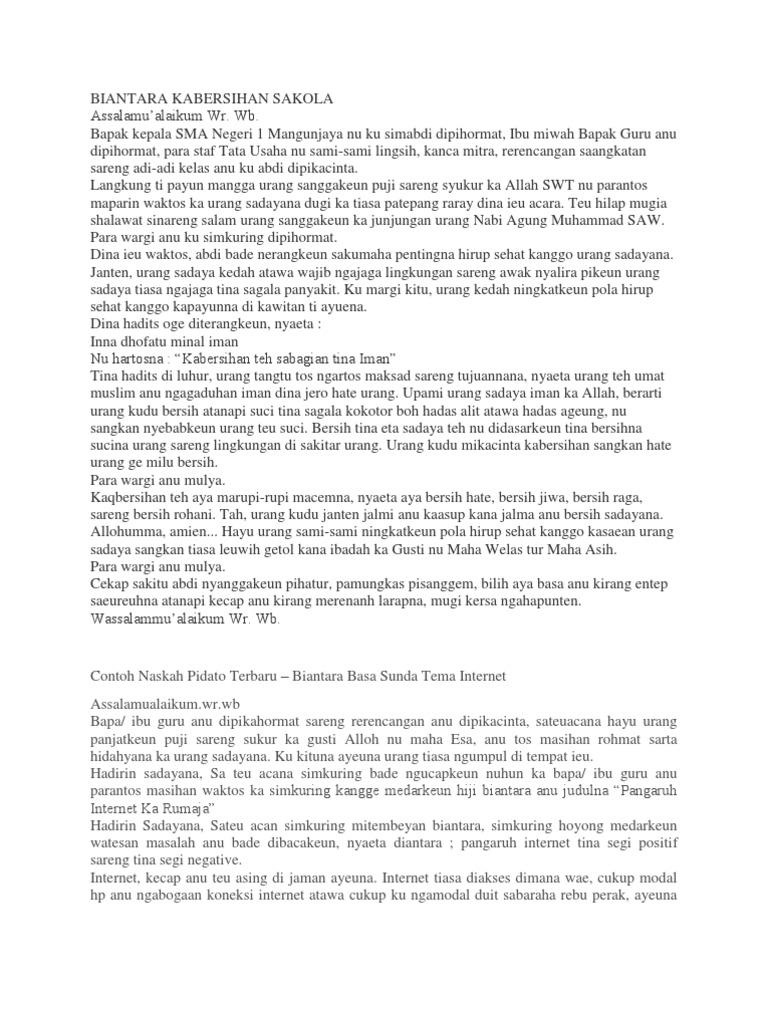 Contoh Pidato Biantara Sunda 4