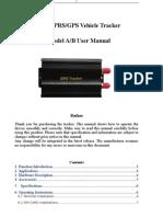 Gps103ab User Manual-20120926
