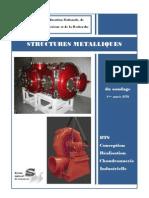 124494679-Metallurgie-TS1-eleve