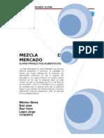 TRABAJO FINAL MERCADEOdocx (1).doc