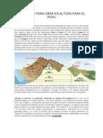 CONCRETO PARA OBRA EN ALTURA PARA EL PERU.docx