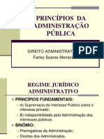 aulas+-++princípios+da+administração+pública