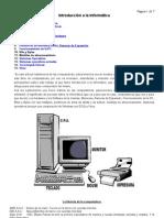 introduccion_informatica