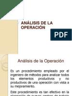 Analisis de Secuencia de operacion.pptx
