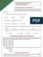 Taller 1 Cálculo Diferencial_2012_1_pdf