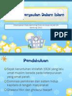 sistempergaulandalamislam-120909015900-phpapp01