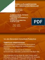 Copia de PSP.pdf