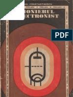 Pionierul electronist