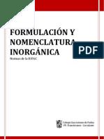formulacion-2-bach2