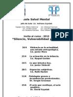 Afiche 2013 3.Doc Peron