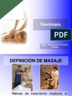 8.-Masoterapia