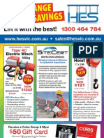 HES VIC Feb Specials 2013 LRv6