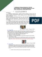 Reagen Kit Tester1