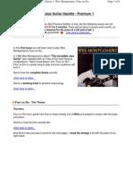 Jazz-Guitar-Premium-1.pdf