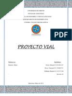 Proyecto de ViasII-2012.docx