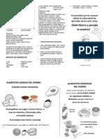 RECETARIO ANEMIA.pdf
