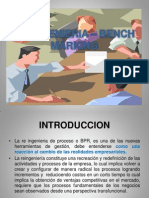 RE INGENIERIA – BENCH MARKING.pptx