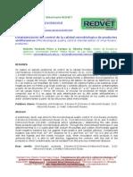 articulos caldos microbianos (2)