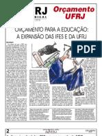 Or�amento UFRJ e MEC - ADUFRJ.pdf